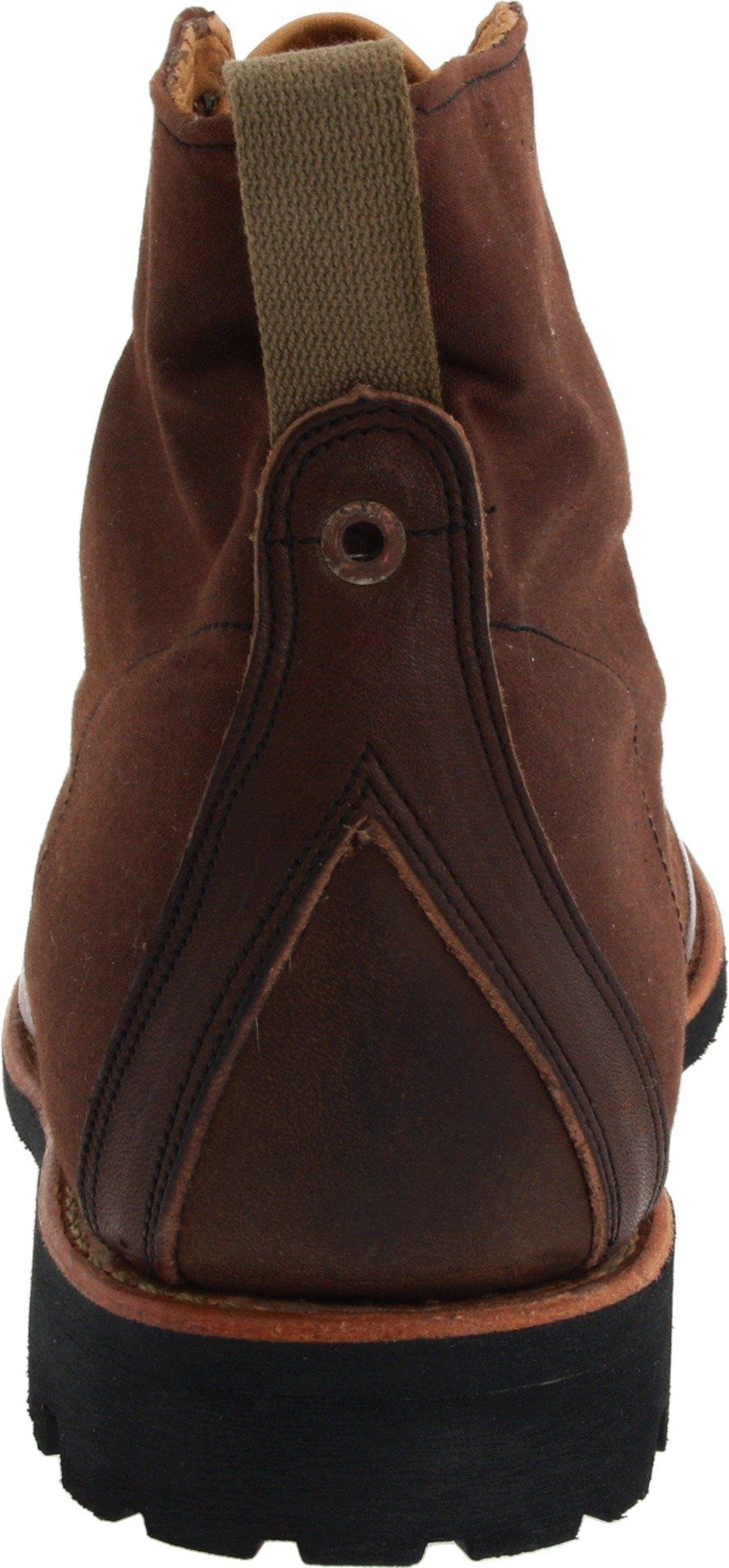 27607c004f15 Timberland Boot Company Mens Mudlark Safari Chukka Boot Fox Brown 11 M US      Learn more by visiting the image link. (This is an affiliate link)   ...