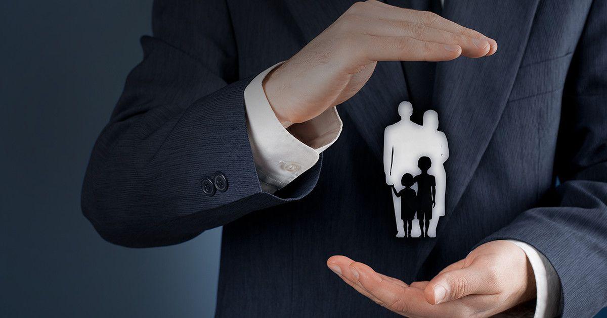New York Denied Life Insurance Claim Lawyer Attorney In Nyc Nj