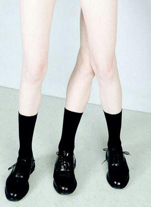 paul jung // wide eyed legless blog