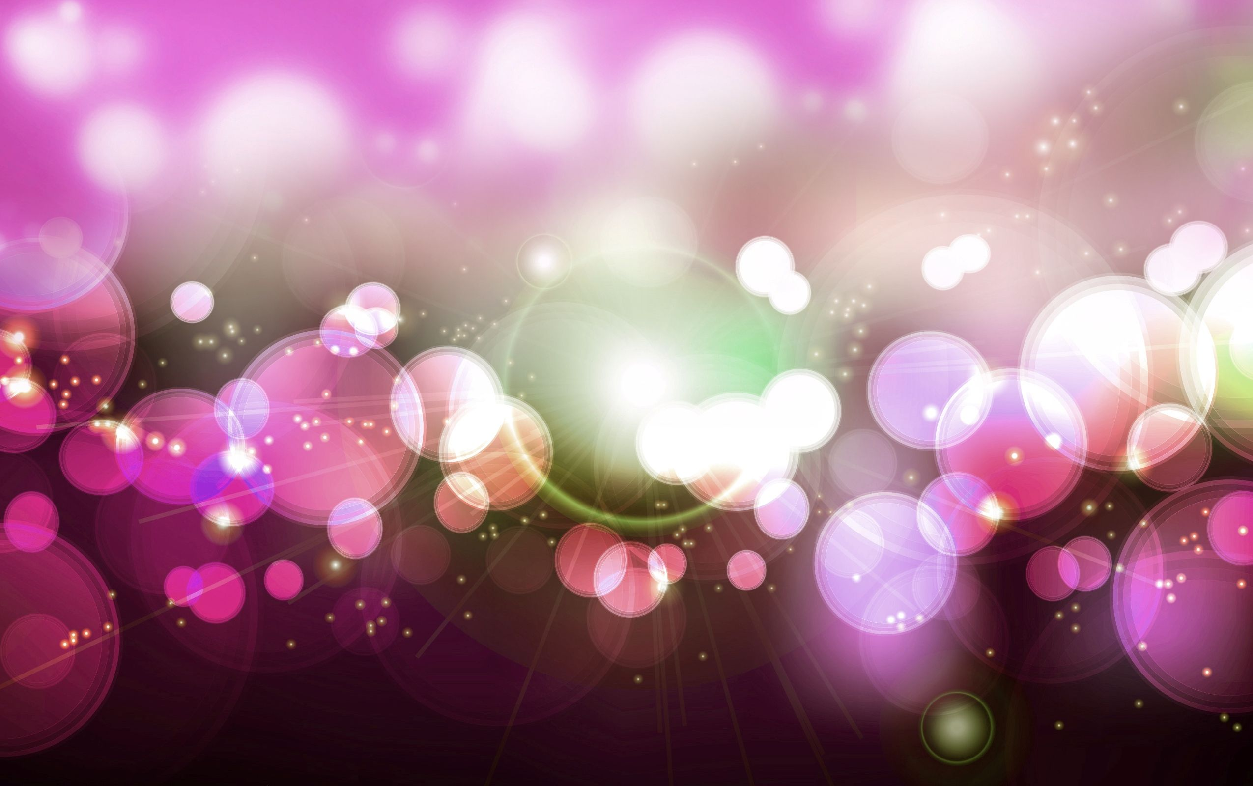 Blurry Abstract Fluid Holographic Background Holographic Background Holographic Wallpapers Flower Desktop Wallpaper