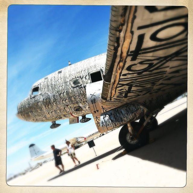 airplane3