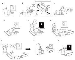 Instruction Manual  Google Search  Illustration Styles
