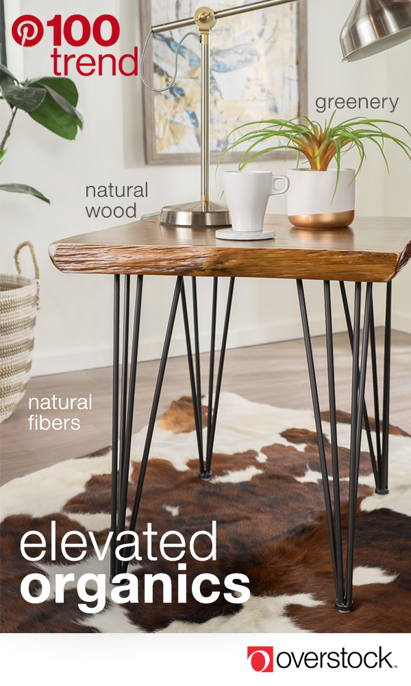 Elevated Organic Decor For An On Trend Look Earthy Home Decor Square Dining Tables Decor