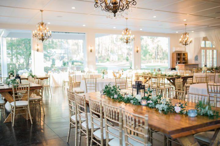 Little River Farms Little River Farms Ga Wedding Venues Ceremony Spaces