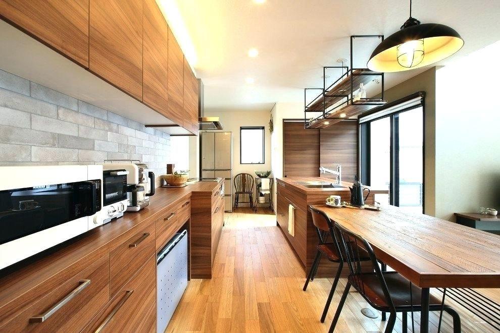 modern asian kitchen modern kitchen design home