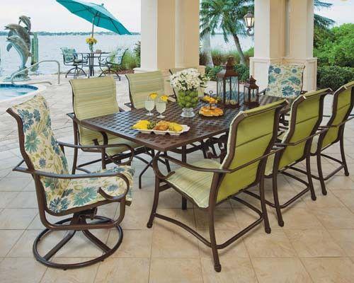 15 Wonderful Patio Furniture Orlando Picture Ideas