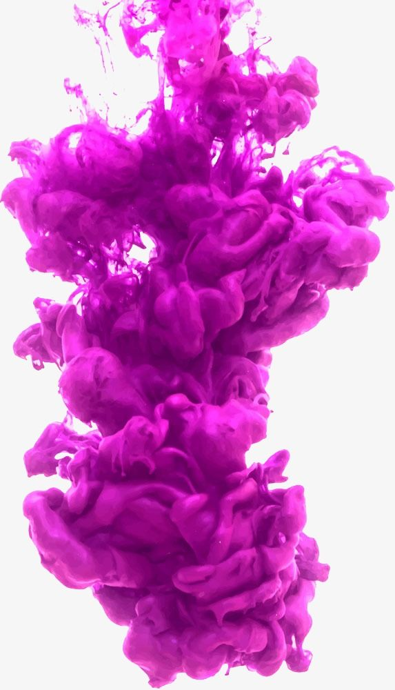 Smoke Mission Aqueous Smoke Colored Smoke Png Transparent Clipart Image And Psd File For Free Download Smoke Wallpaper Purple Flowers Wallpaper Watercolor Wallpaper Phone