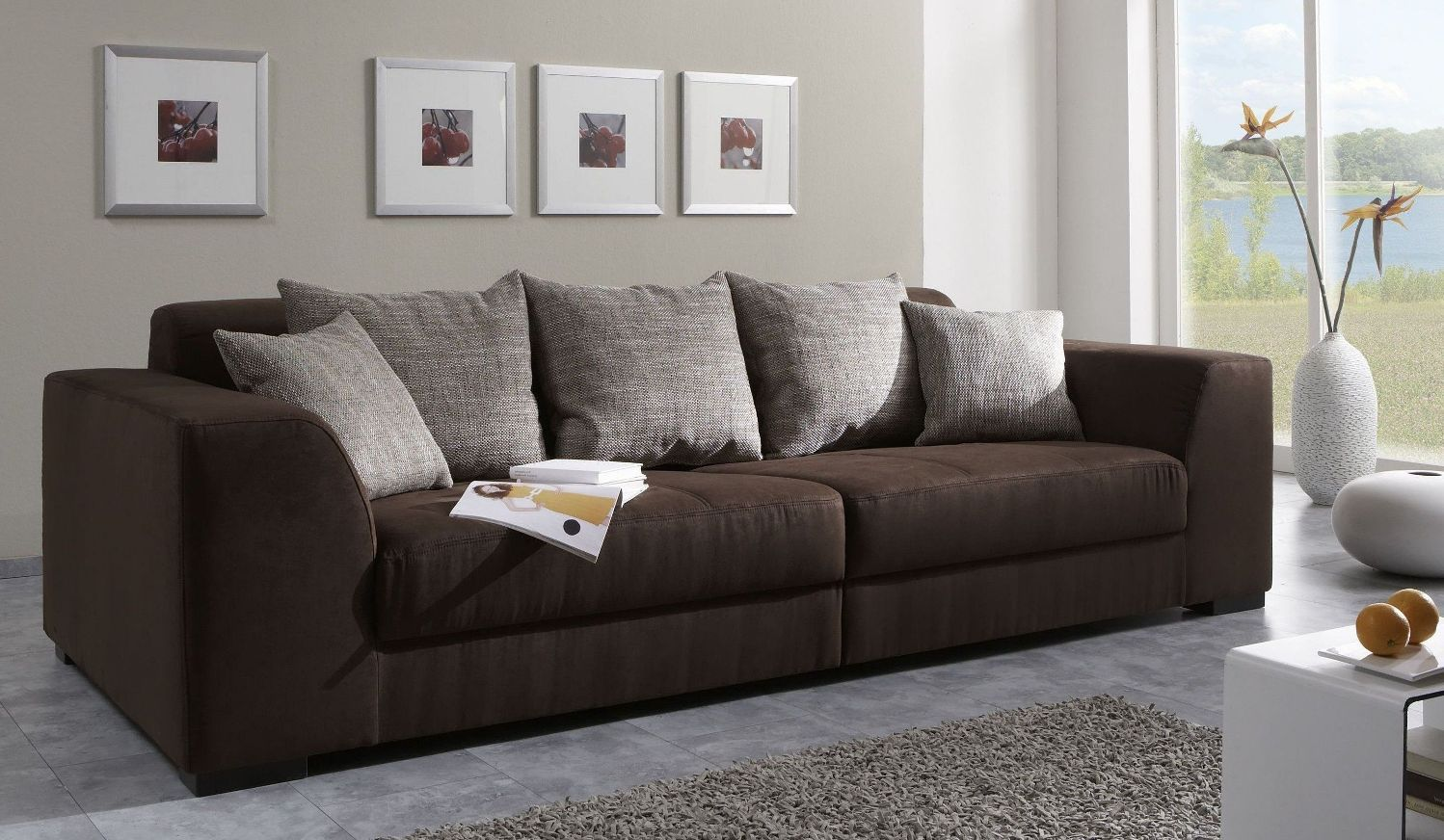 2018 cheap couches for tight budget with elegance and ...