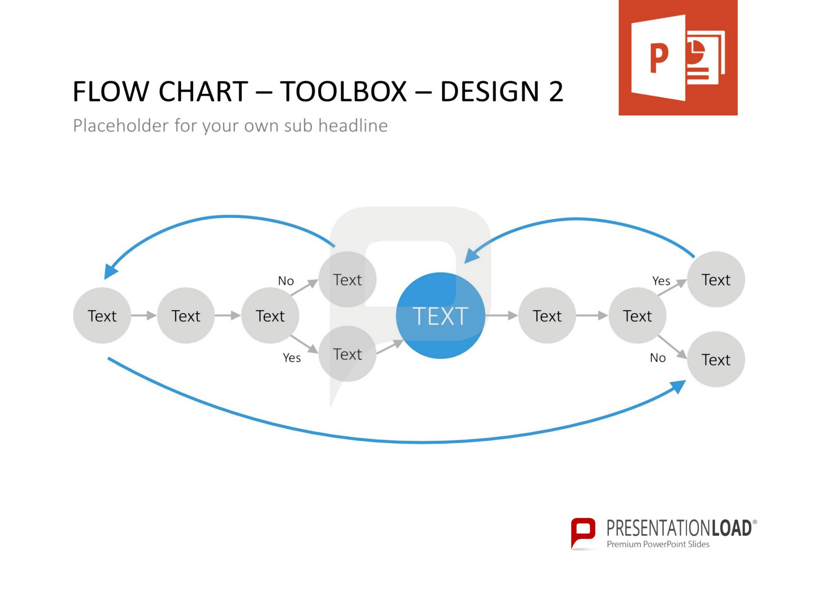 8c2a9ff14febe6e4387d01510820274c have you already tried our new flow chart toolbox for powerpoint