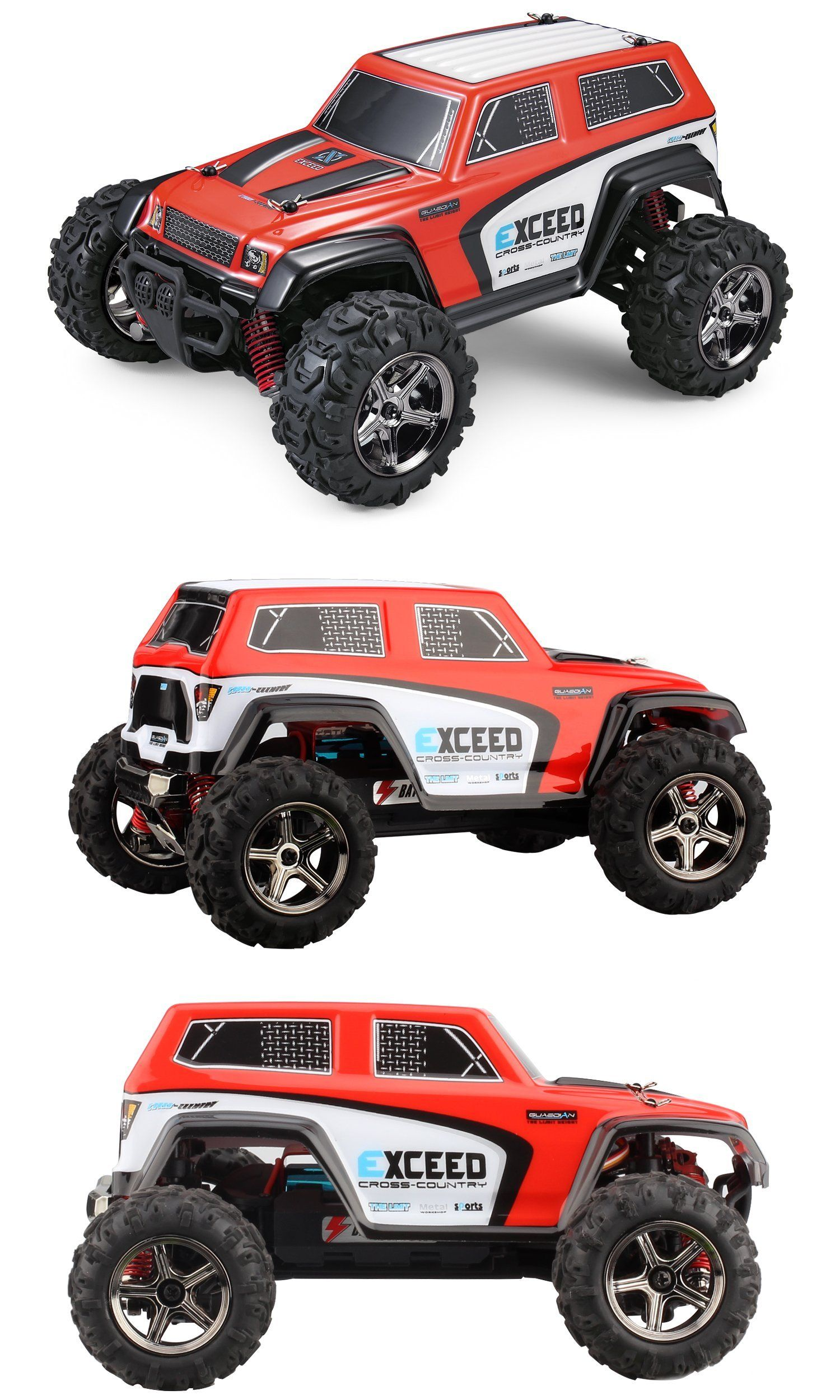 Tozo C1123 Rc Car Exceed High Speed 30mph 4x4 Fast Race Cars1 24 Rc Scale Rtr Racing 4wd Electric Power Buggy W 2 4g Rad Rc Cars Amazing Cars Toy Cars For Kids