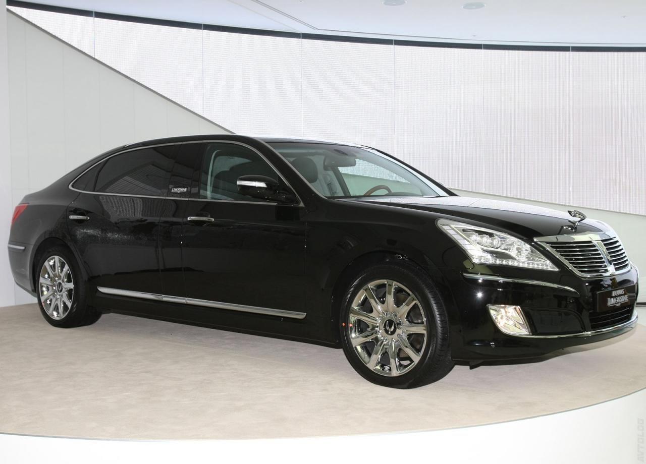 41++ Hyundai most expensive car inspirations