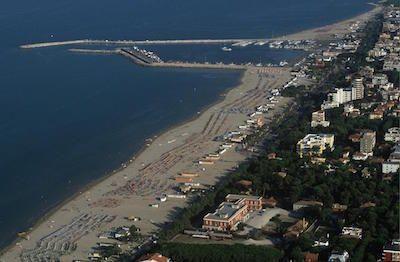Le acque di Giulianova si confermano pienamente balneabili