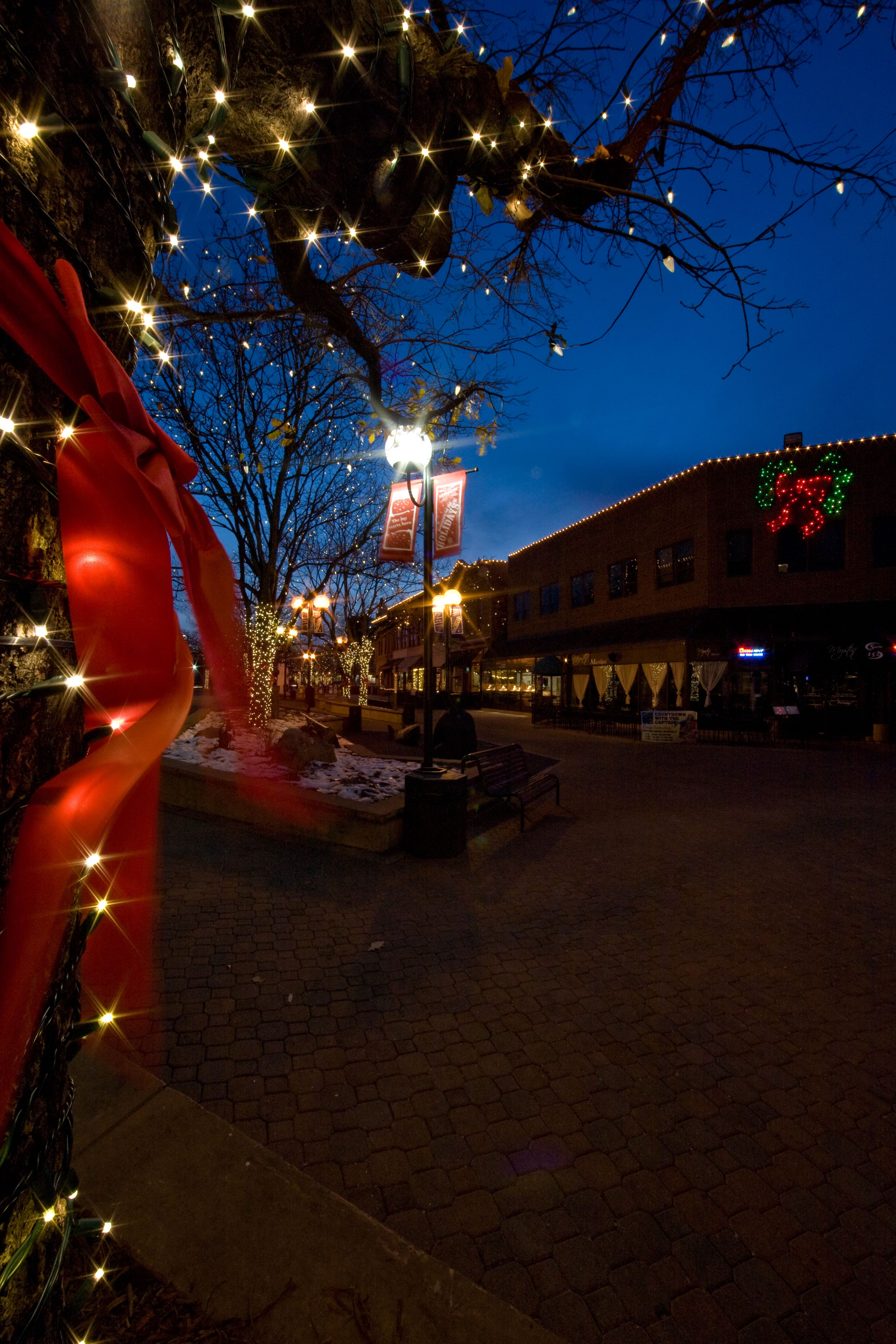Old Town Sq. Fort Collins, CO Fort collins colorado, The