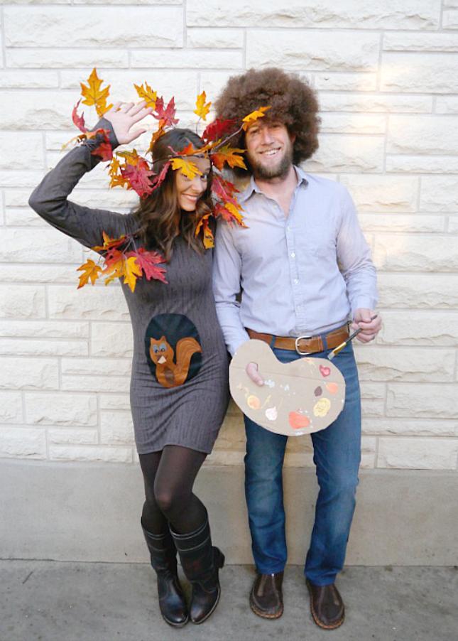 hey dude 50 halloween costume ideas for guys via brit co