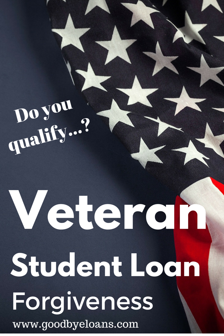 For Profit Schools Target Veterans And Then Put Them In Thousands Of Dollars Of Debt The Obama Student Loan Forgiveness Program Helps These Veterans Get