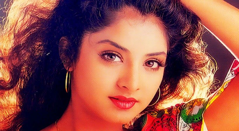Divya Bharti Hd Wallpapers Bollywood News Places To Visit In