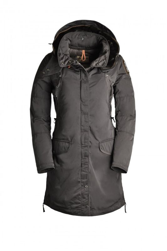 parajumpers online shop sale