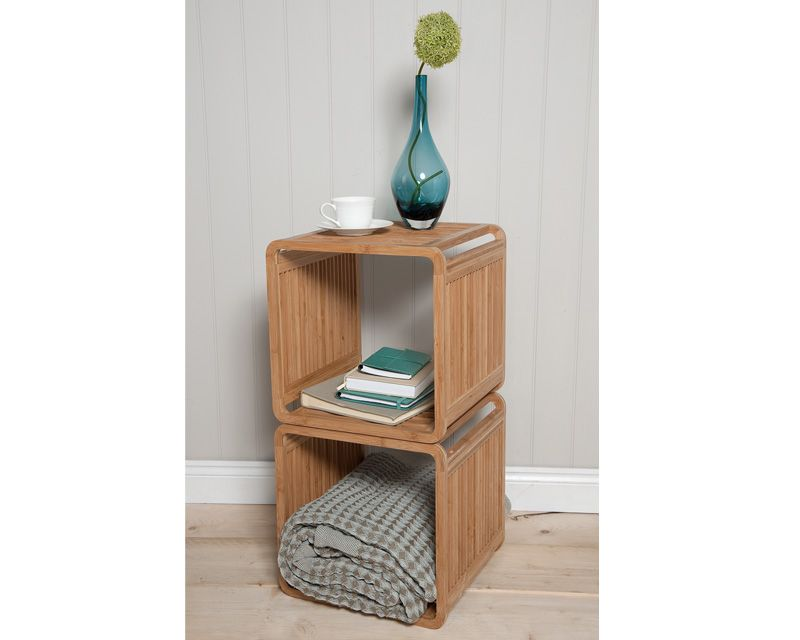 bamboo storage unit  sc 1 st  Pinterest & bamboo storage unit | Living room | Pinterest | Storage Living ...