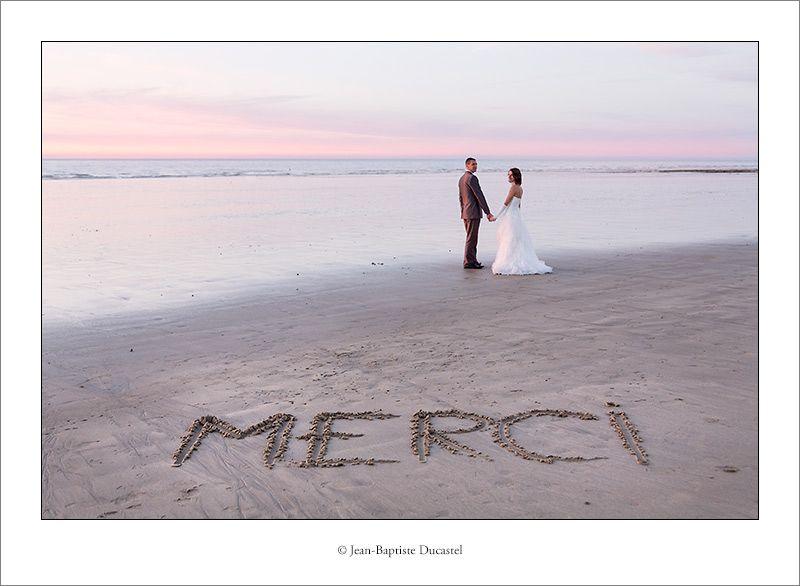 photo mariage couple originale plage s ance portrait de couple after day sur la plage de. Black Bedroom Furniture Sets. Home Design Ideas