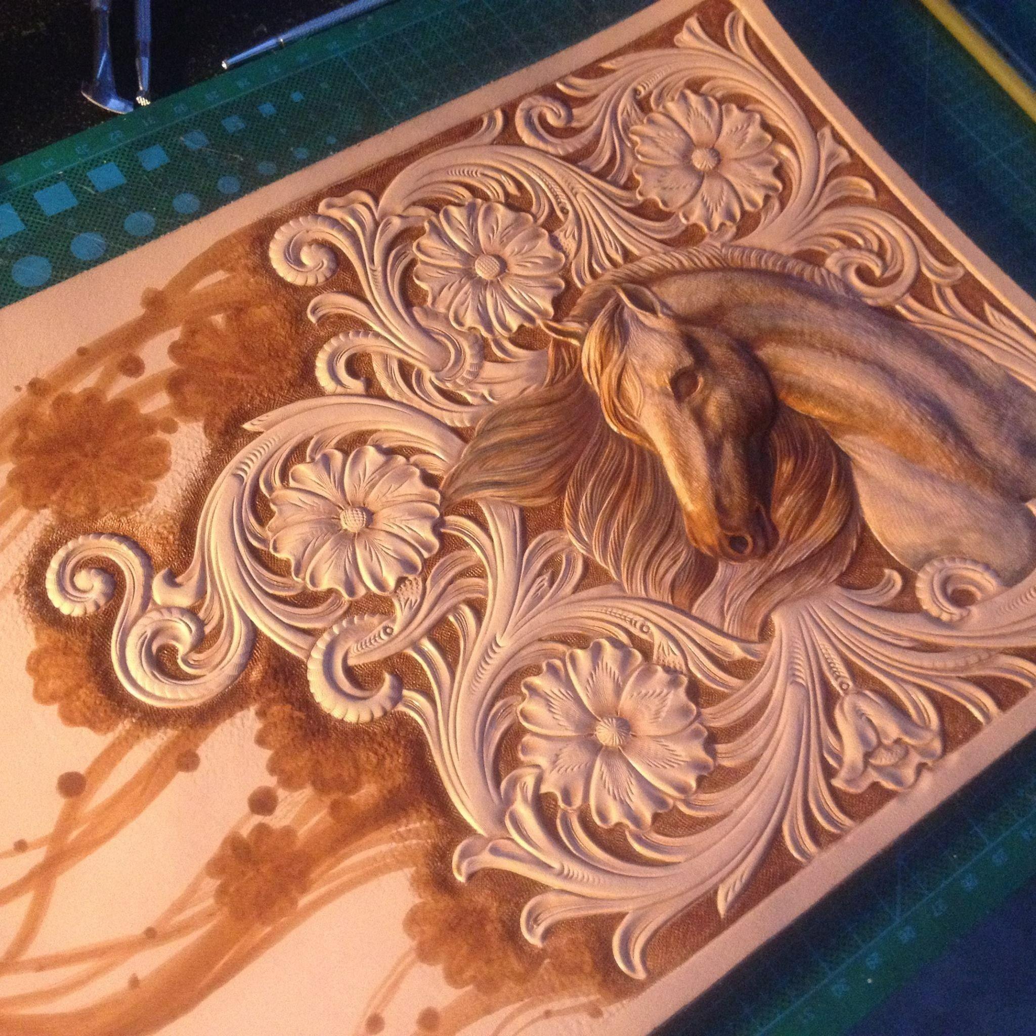 Картинки для резьбы по дереву с волками катя, гореть