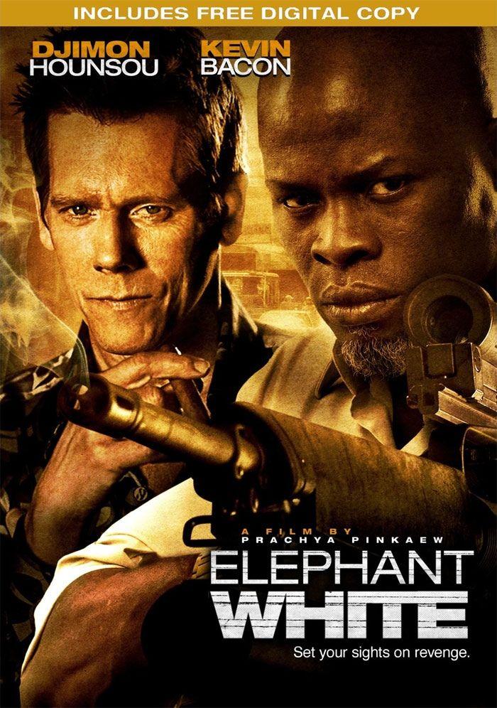 Elefante Blanco Peliculas Cine Películas Completas Peliculas