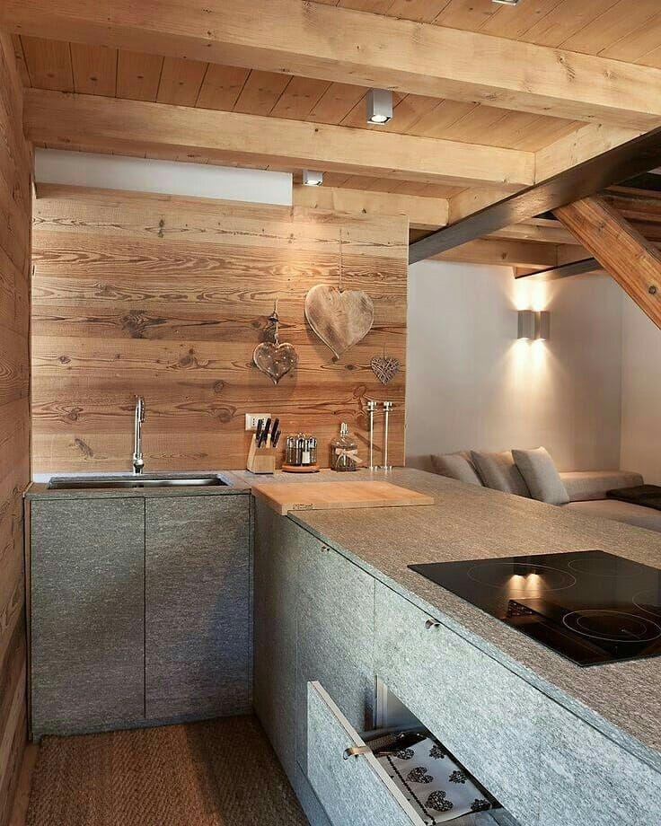 Scandinavian Decorideas: #apartmentlife #interiordesign #interiorstyles #in
