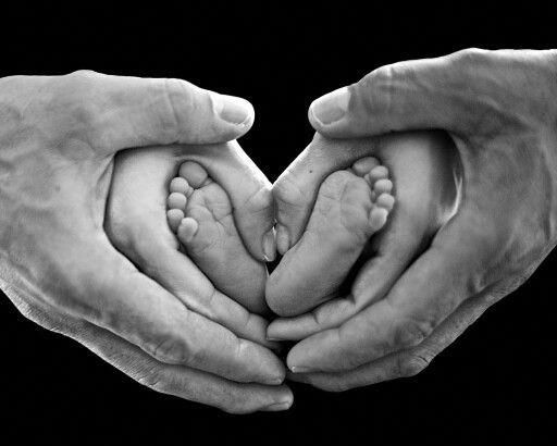 18 fabelhafte Neugeborenen Fotografie gestrickte Outfits Neugeborenen Fotografie...