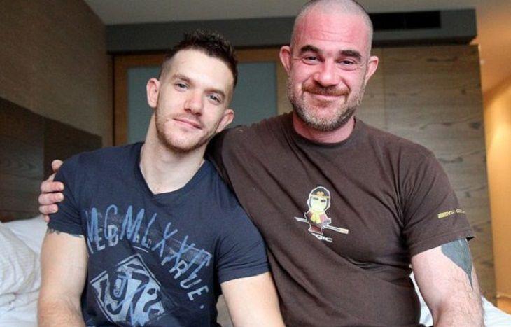 Twinks gay.es