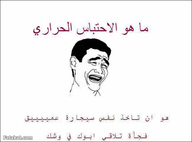 Quotes Memes Ecards