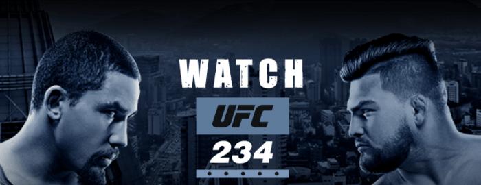 27 Vargas Vs Berchelt Live Stream Ideas Streaming Vargas Live Match Streaming