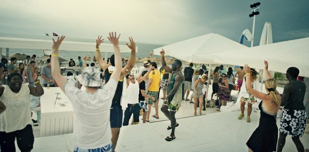 Turkin kesän parhaat tapahtumat http://www.rantapallo.fi/matkailu/uutiset/festarivinkit-turkkiin-ensi-kesan-parhaat-tapahtumat/