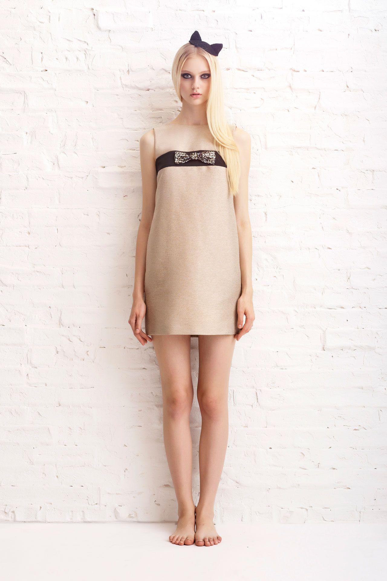 Erin fetherston short dresses pinterest party photos fashion
