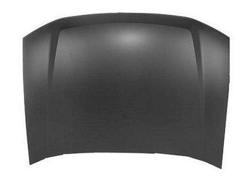 2009 Chevrolet Trailblazer Hood Panel Gm1230264C