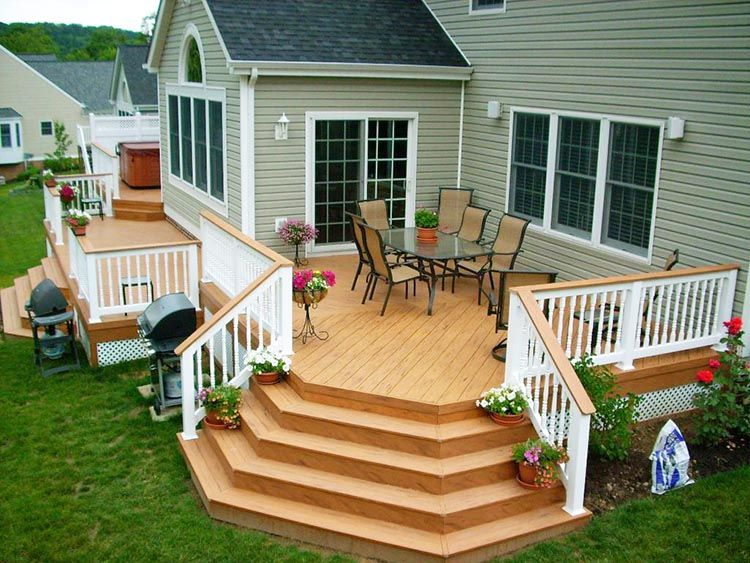 patio railing ideas vintage transcend deck railing edit your balcony and get the most beautiful and - Patio Handrail Ideas