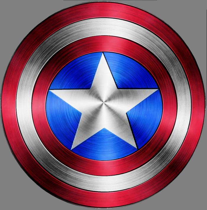 Captin America Shield Png Image Captain America Shield Wallpaper Captain America Shield Captain America Logo