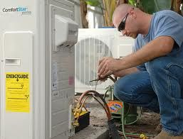 Pin By Tom Smith On Air Conditioning Service Pearland Heating