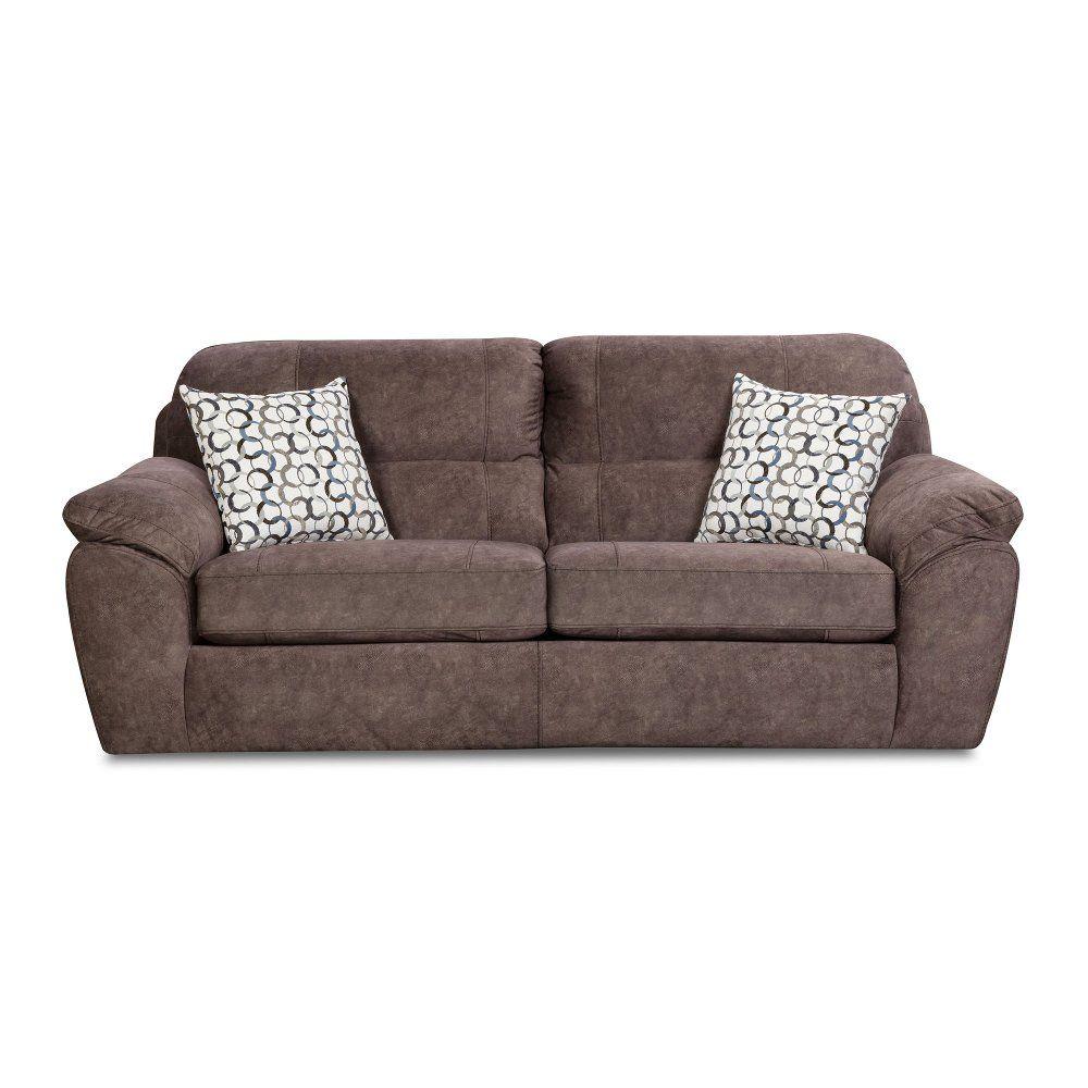 Furniture And Home Furnishings Corner Sofa Bed With Storage