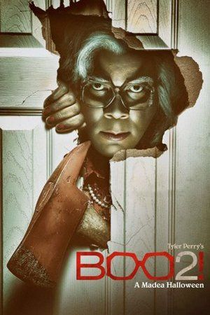 watch boo 2 a madea halloween full movie hd free download boo 2 - Watch Halloween Free Online Full Movie