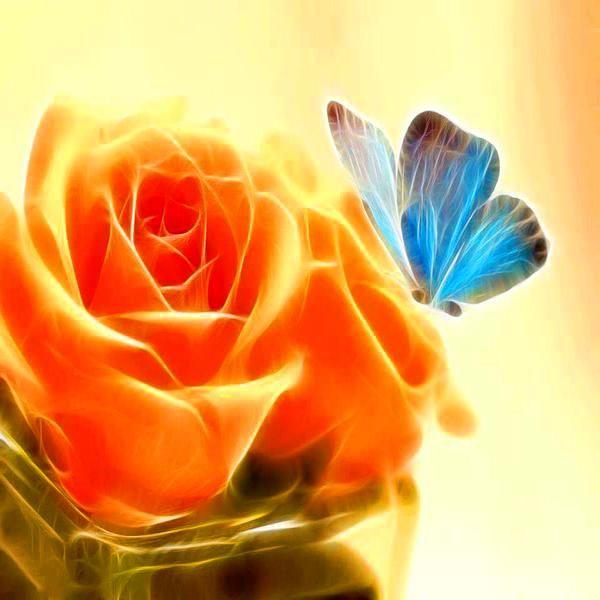 Worksheet. Resultado de imagen para dibujos de rosas chidas  rosas