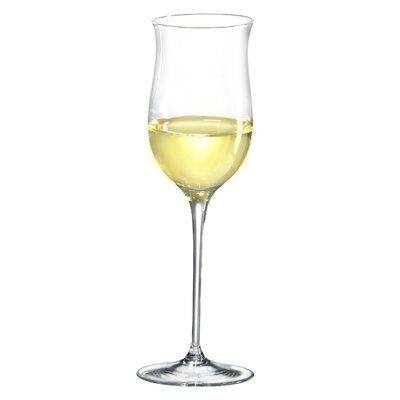 Ravenscroft Crystal Classics 8 oz. Crystal All Purpose Wine Glass