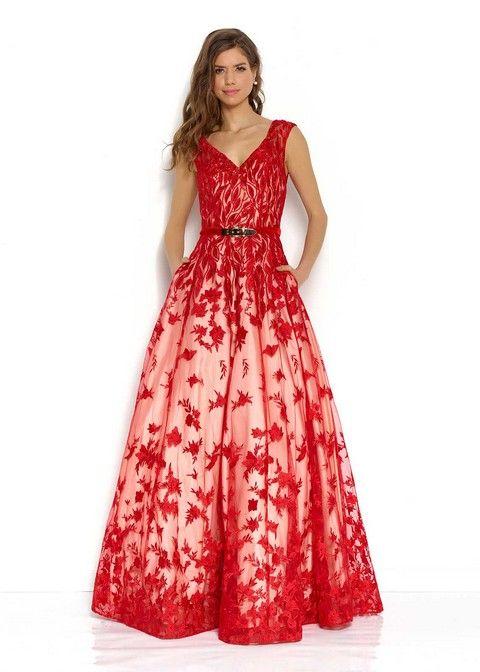 4d9c24075510 Spoločenské šaty Svadobný salón Valery