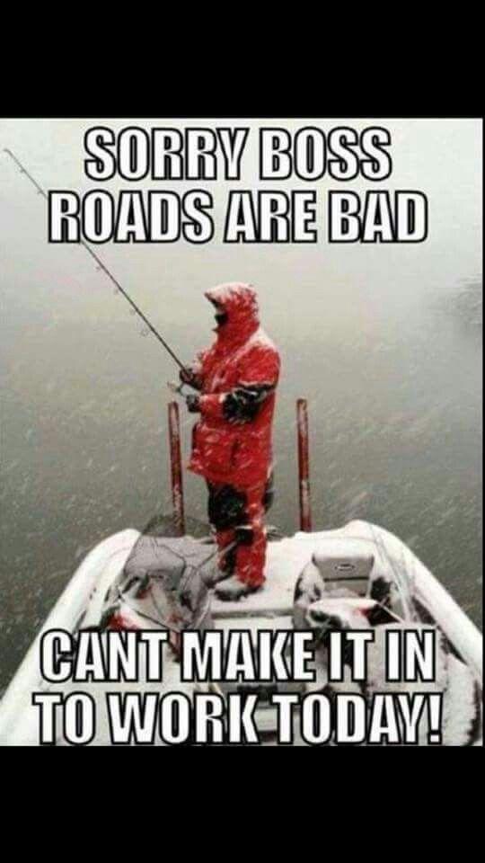 I D Rather Be Fishing Anyway Fishing Memes Fishing Humor Fishing Jokes