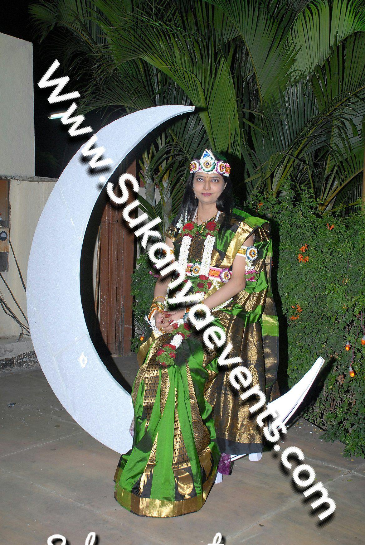 Dohale jevan dohale jevan pinterest wedding background dohale jevan stopboris Images