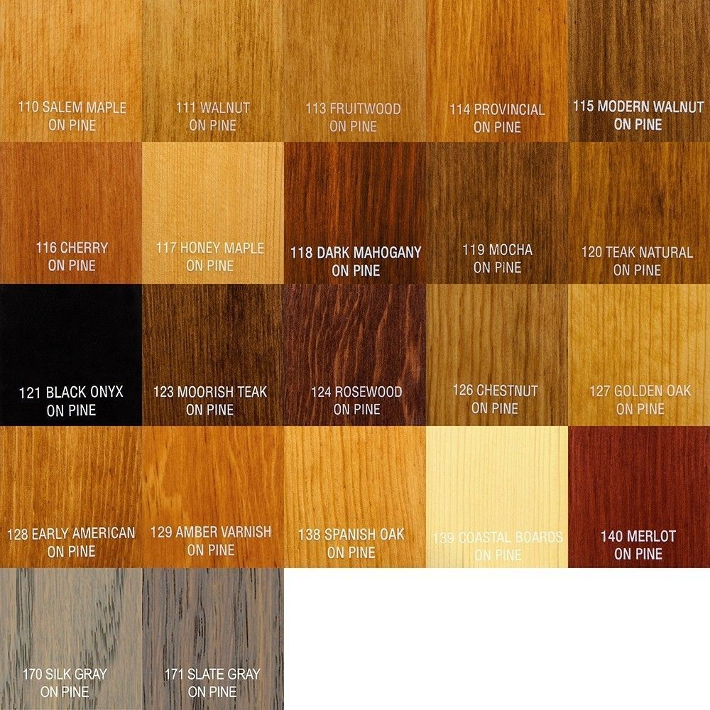Zar Oil Based Wood Stain 126 Chestnut Rockler Woodworking And Hardware Staining Wood Wood Stain Colors Stain