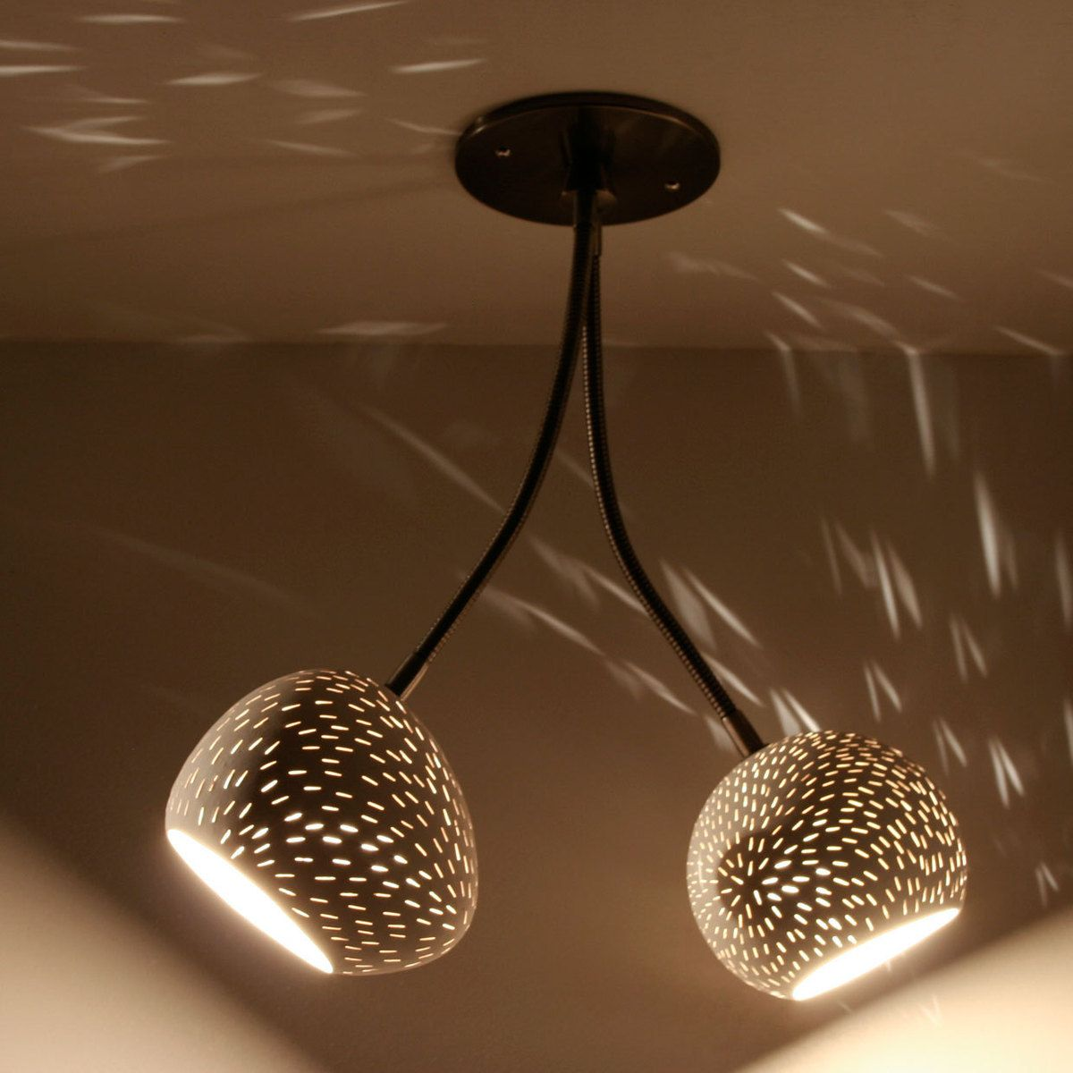 Claylight bylightexture on fab lights pinterest lights claylight bylightexture on fab arubaitofo Images