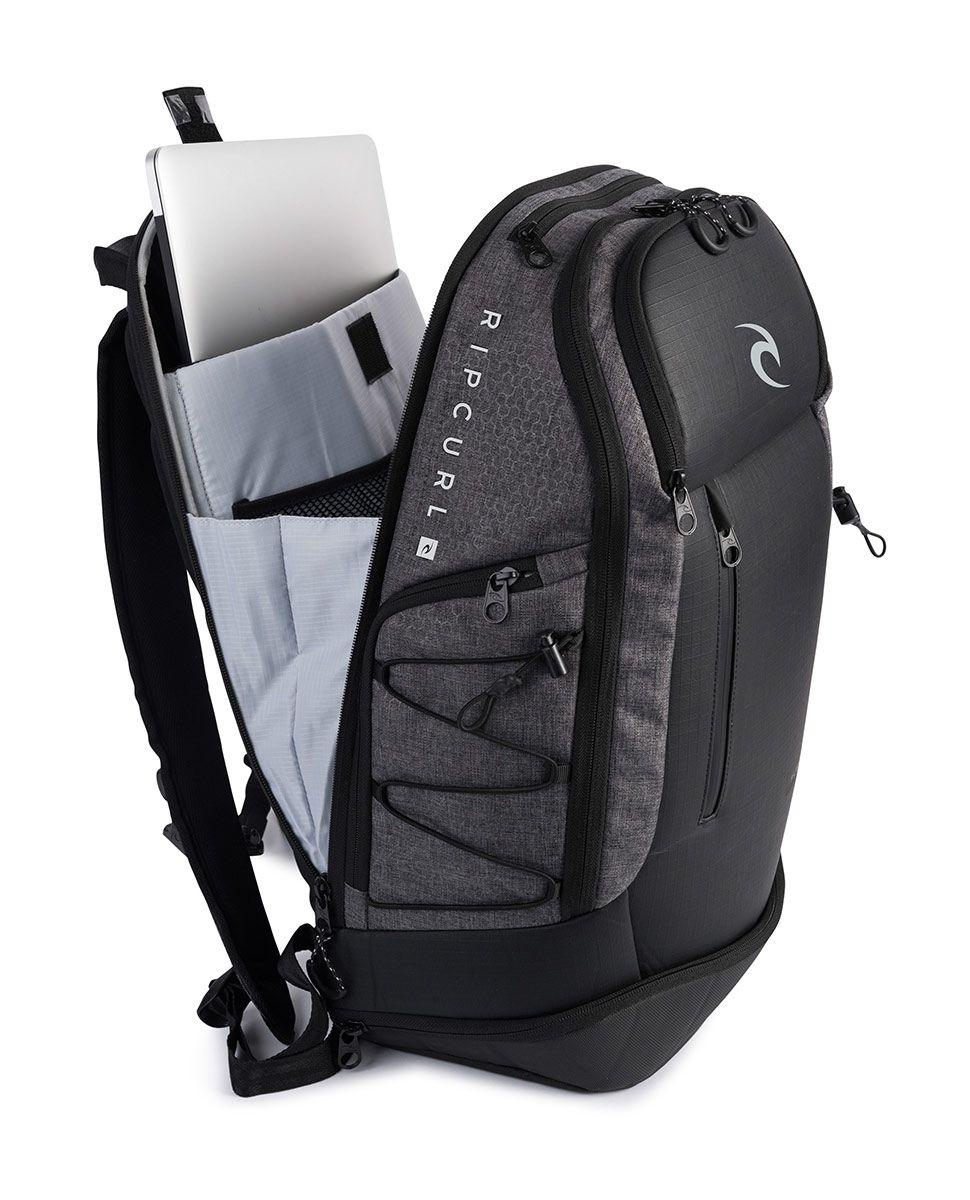F-Light Searcher Backpack   Men's Surf Backpacks   Travel ...