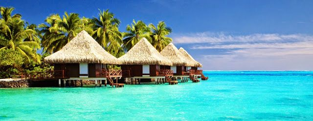 Get Latest Information on #Luxury Travel #Companies in India