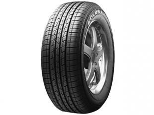 Pneu Michelin 205 55 R16 91h : pneu kumho 205 55 r16 aro 16 91h kh25 pneu magazinecelmi pneu ~ Melissatoandfro.com Idées de Décoration