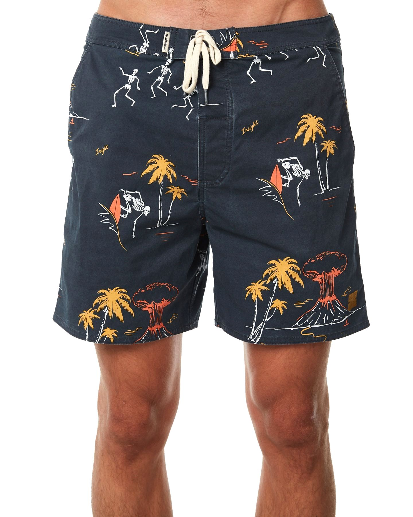 Doomsday Mens Boardshort giftsforguys giftsforhim billabong boardshorts product #fitness