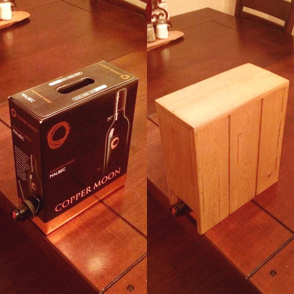 Natural Pallet Designs By Mike Handmade Reclaimed Wood Wine Box Cover 40 Wood Wine Box Pallet Designs Wine Box